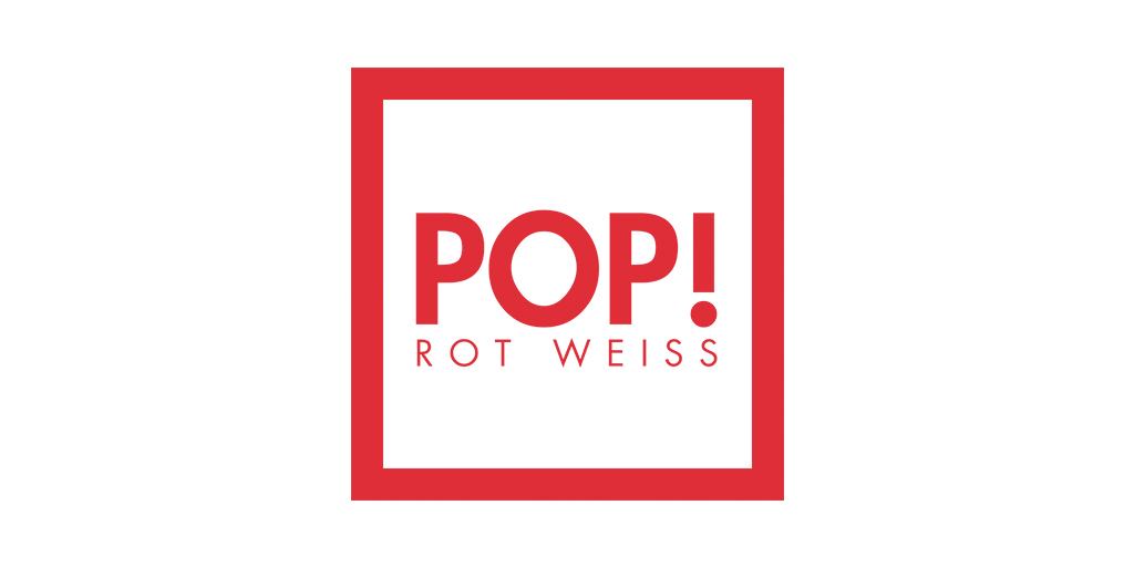 pop rot weiss popularmusikberatung des bezirks. Black Bedroom Furniture Sets. Home Design Ideas