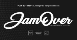 Jamover Flyer