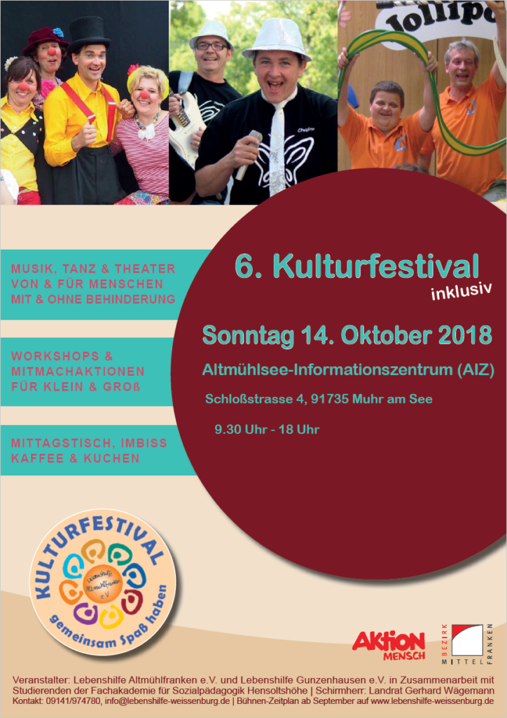 2018-09-19 11_44_05-Kulturfestival_2018.pdf - AdobeAcrobatReaderDC