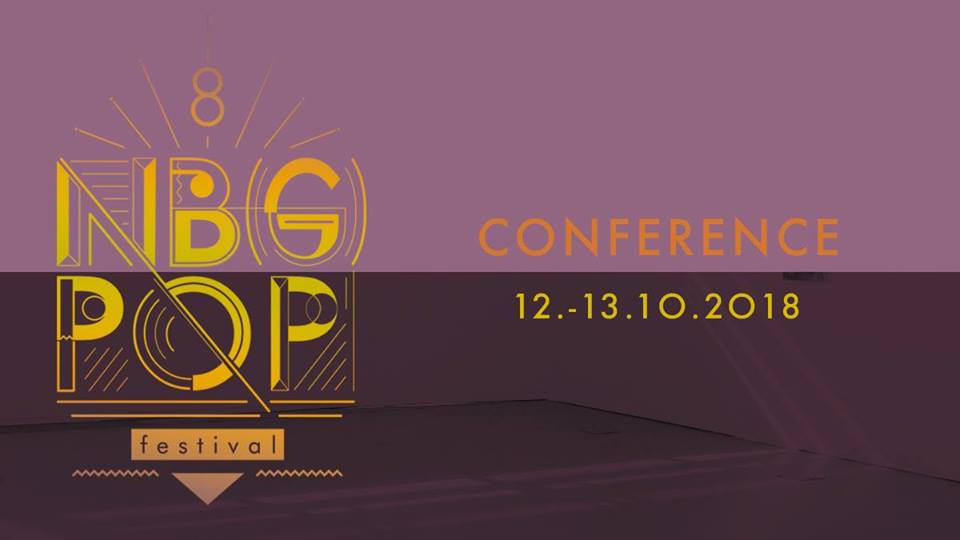 Nbg.Pop Conference