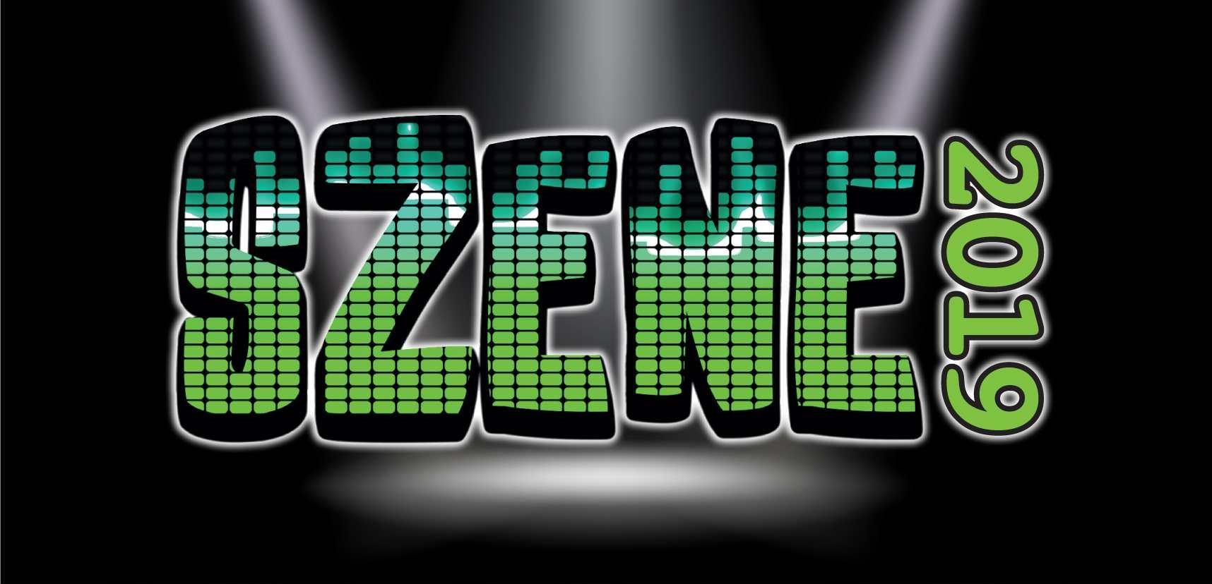 Szene 2019 Langenzenn