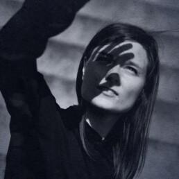 Linda Rum (c) Sophie Adamski