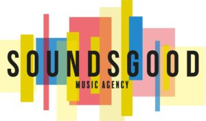 Soundsgood Logo