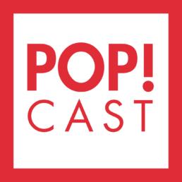 POP! CAST