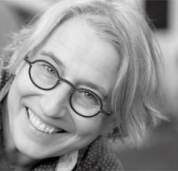 Petra Ondrusek leitet die Berufsfachschule für Musik